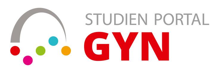 Studienportal Gynäkologie