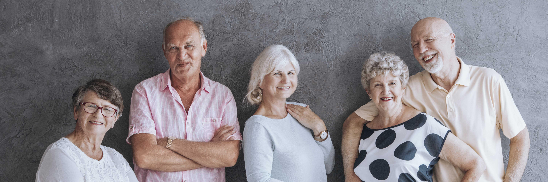 Studienportal der Deutschen Stiftung Eierstockkrebs